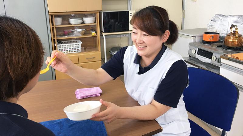 service-houmonkaigo