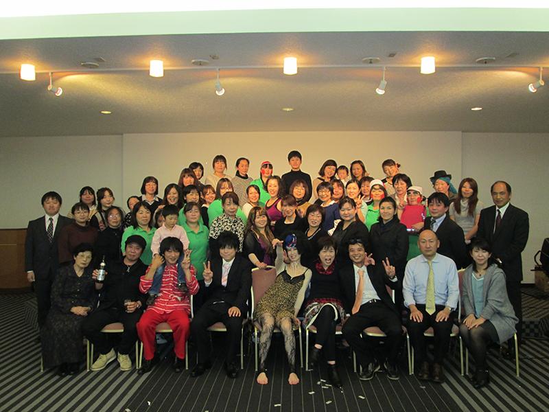 02県中エリアブログ写真