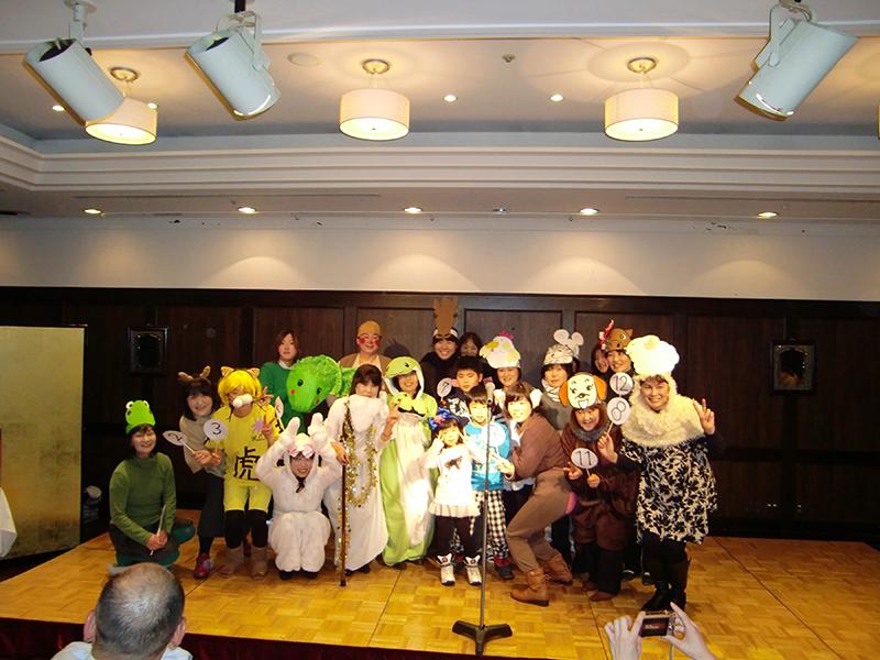 01郡山エリアブログ写真