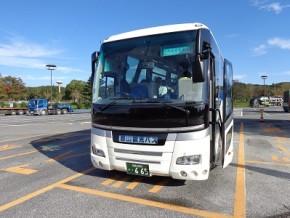 国際福祉機器展バスツアー開催